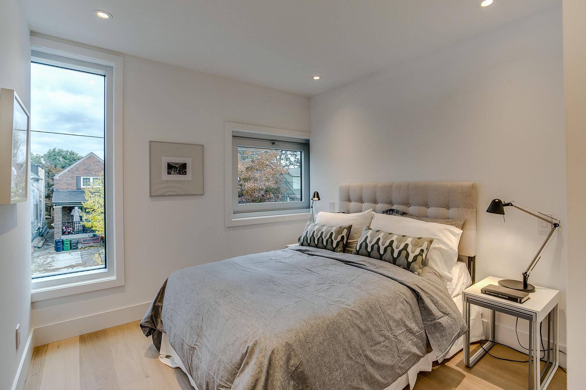 Second bedroom1