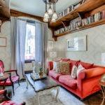 10_livingroom4
