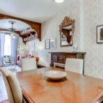 15_diningroom4