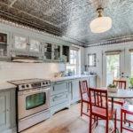 16_kitchen1