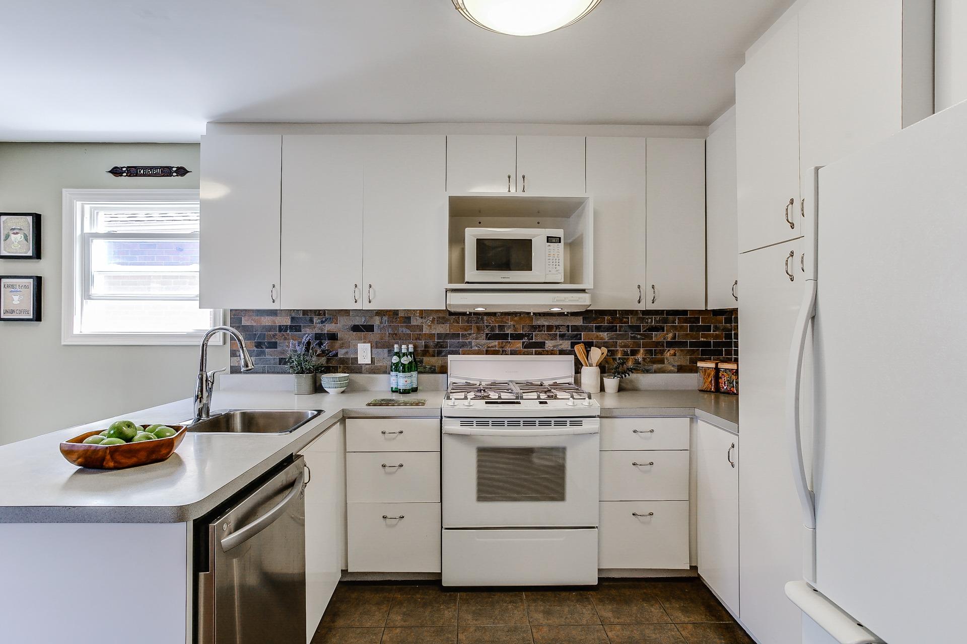 19_kitchen3
