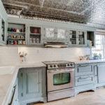 22_kitchen7