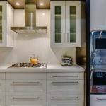 28_kitchen1