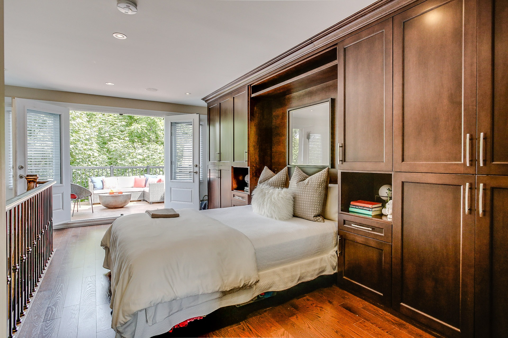 28_master_bedroom2