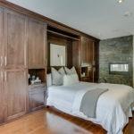 32_master_bedroom6