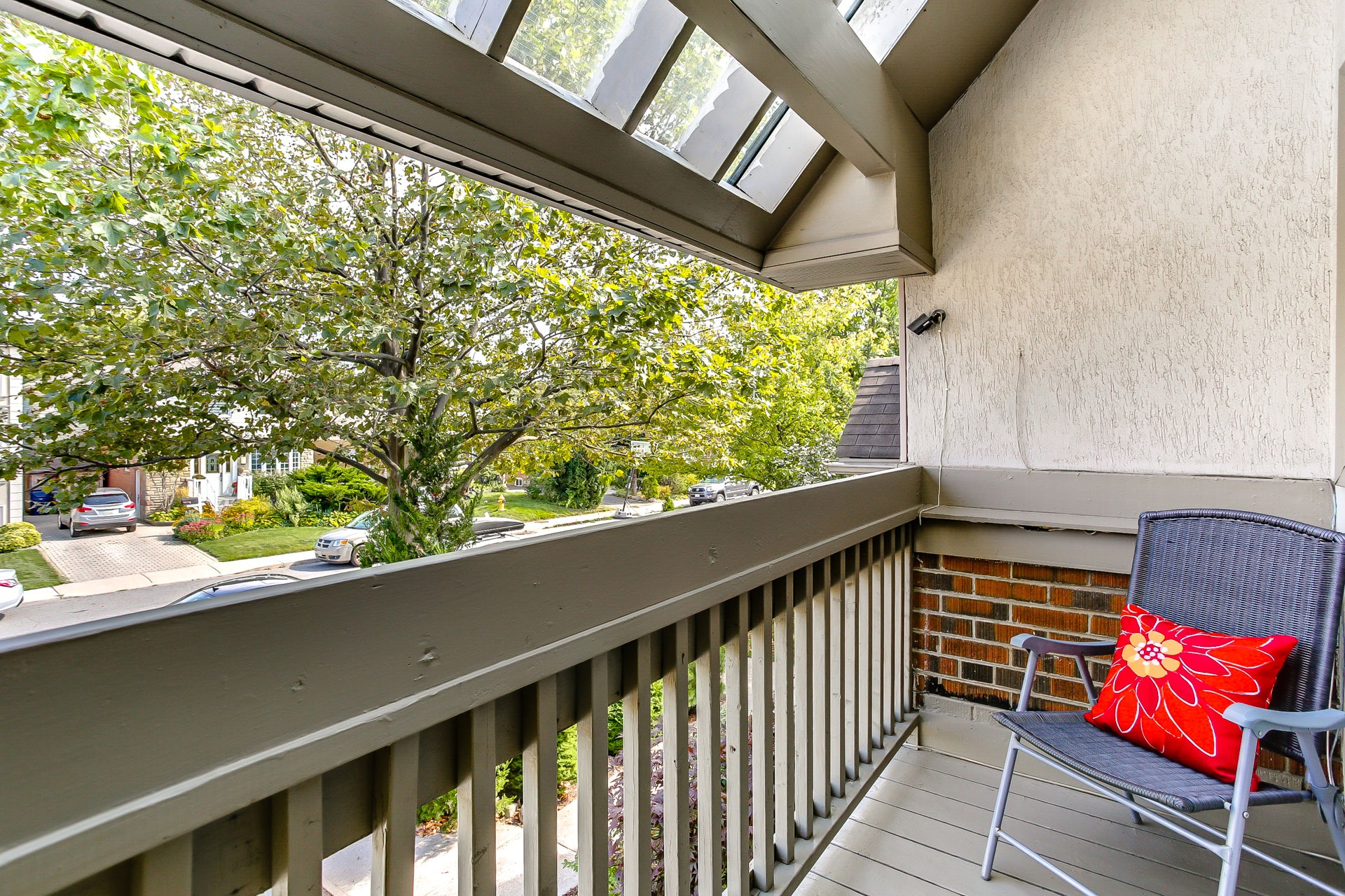 34_balcony1