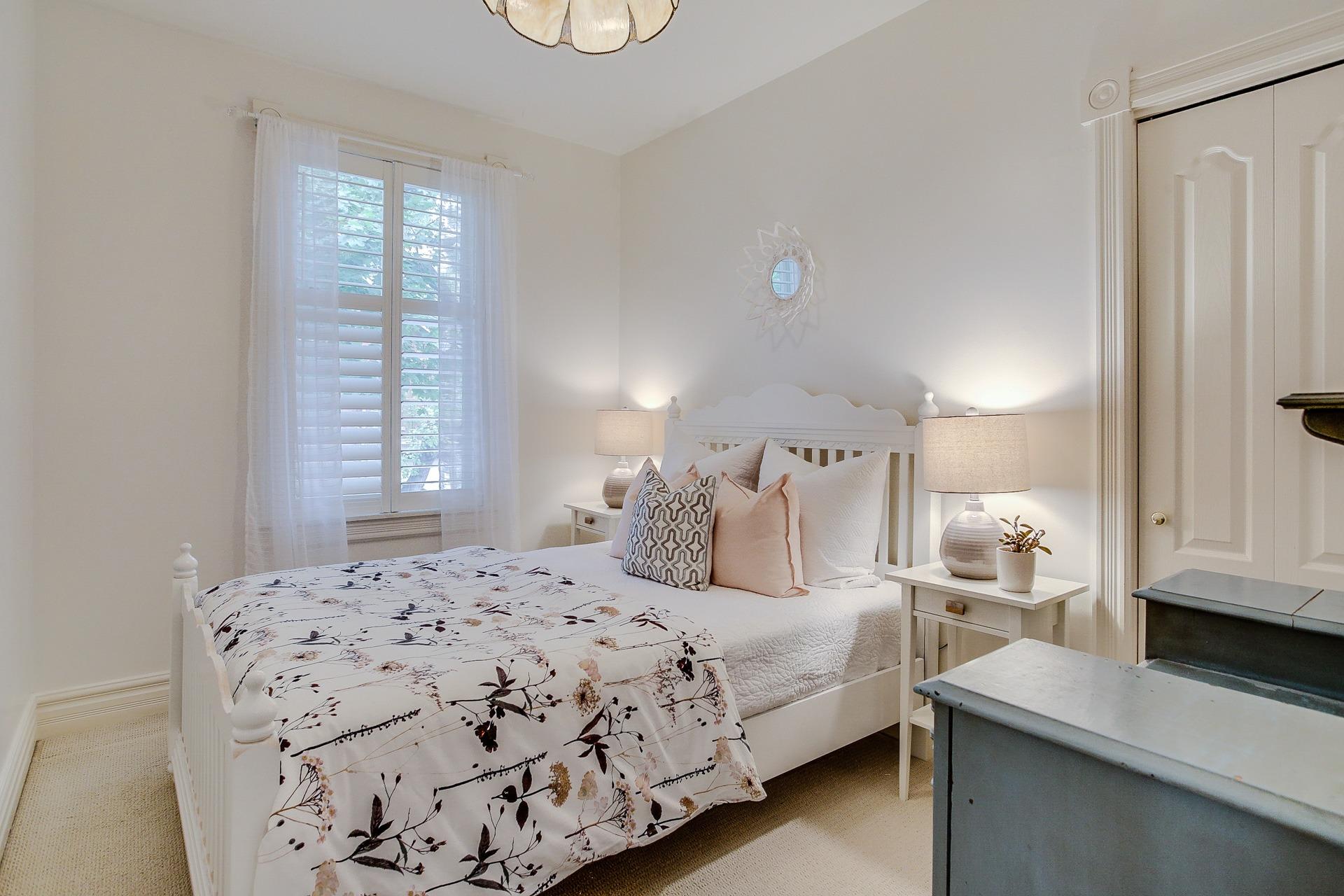 37_third_bedroom3