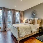 39_master_bedroom2