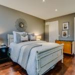 40_master_bedroom3