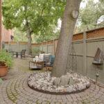 47_backyard_2