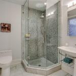 48_bathroom1