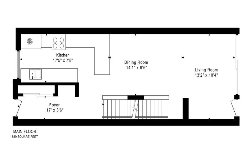Main-Floor-plan