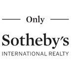 Only Sotheby's