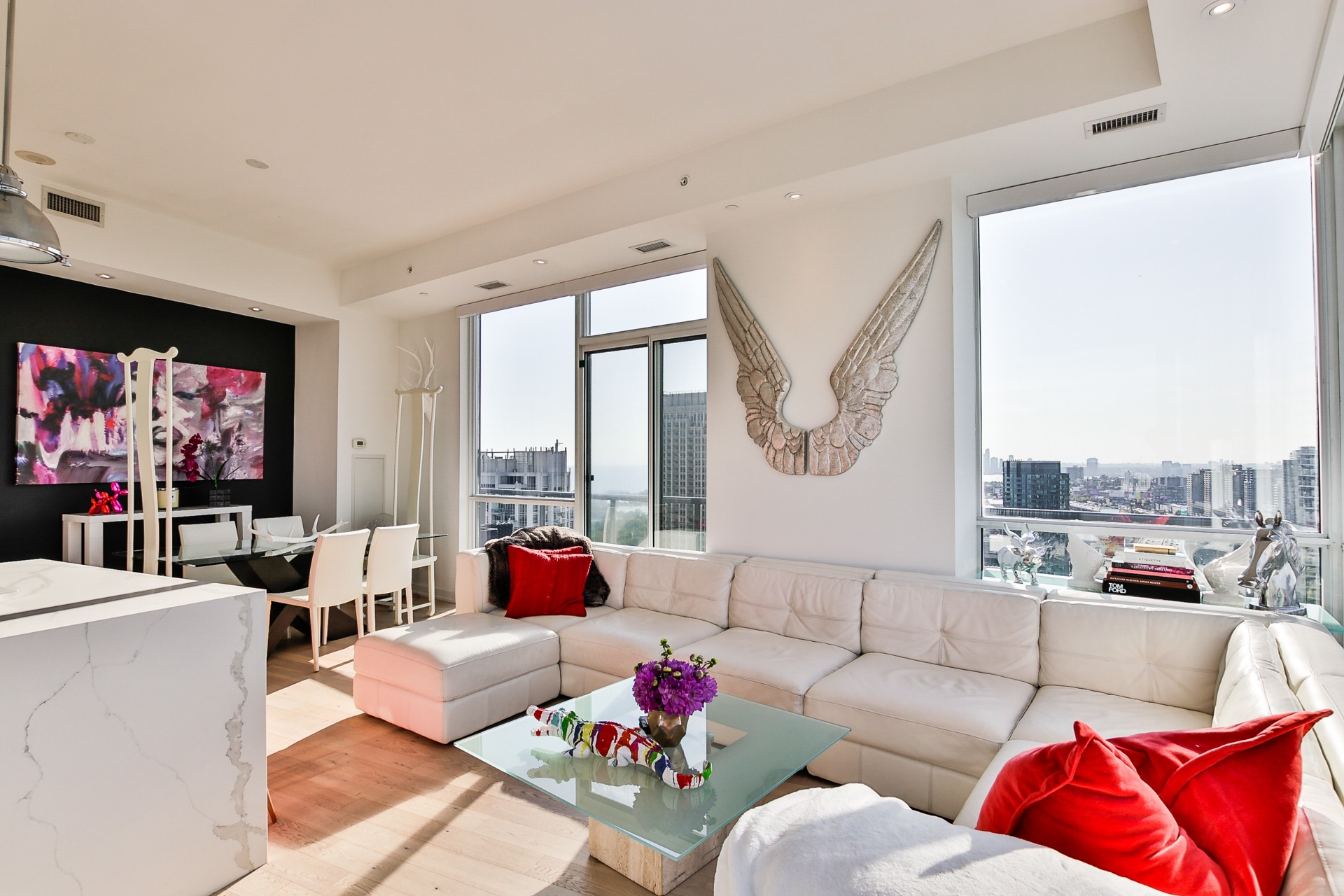 09_livingroom