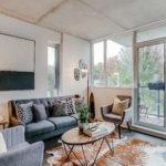 10_livingroom3