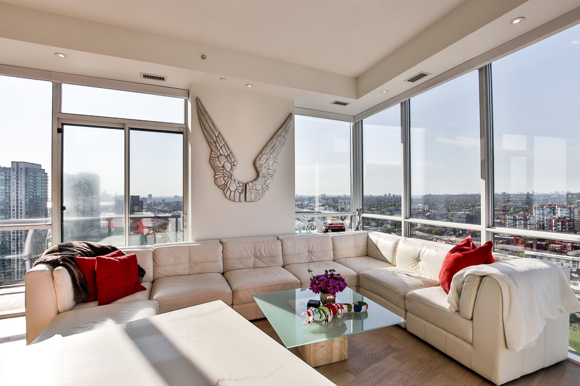 11_livingroom