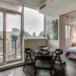 13_livingroom6
