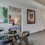 14_livingroom7