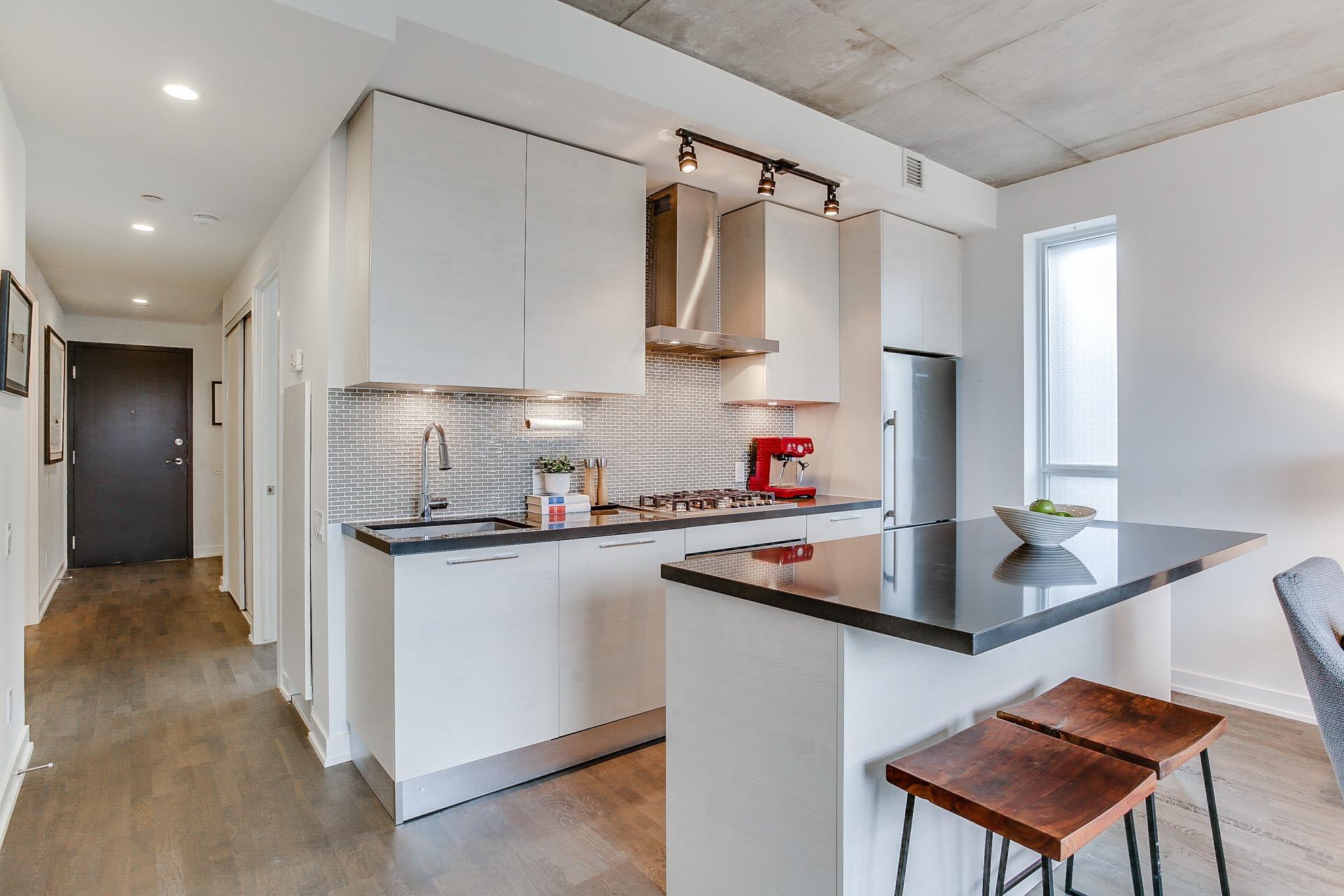16_kitchen2