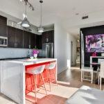 21_kitchen