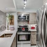 25_kitchen5