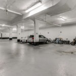 36_garage2