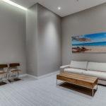 38_amenities2