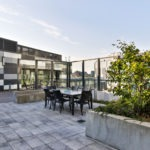 50_amenities