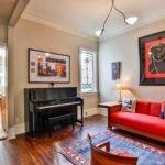 10_livingroom