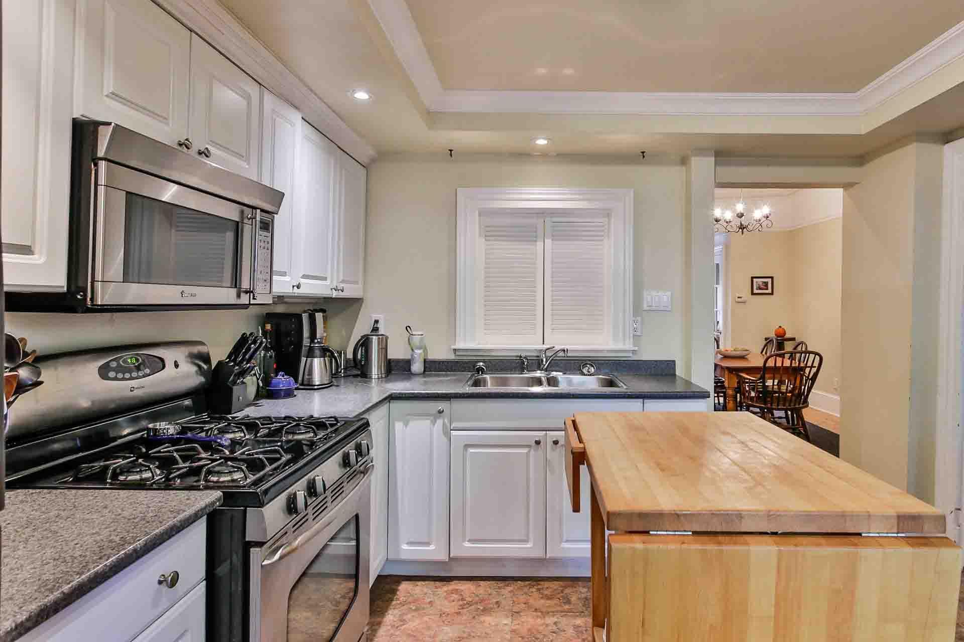 16_kitchen