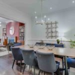 17_dining_room2