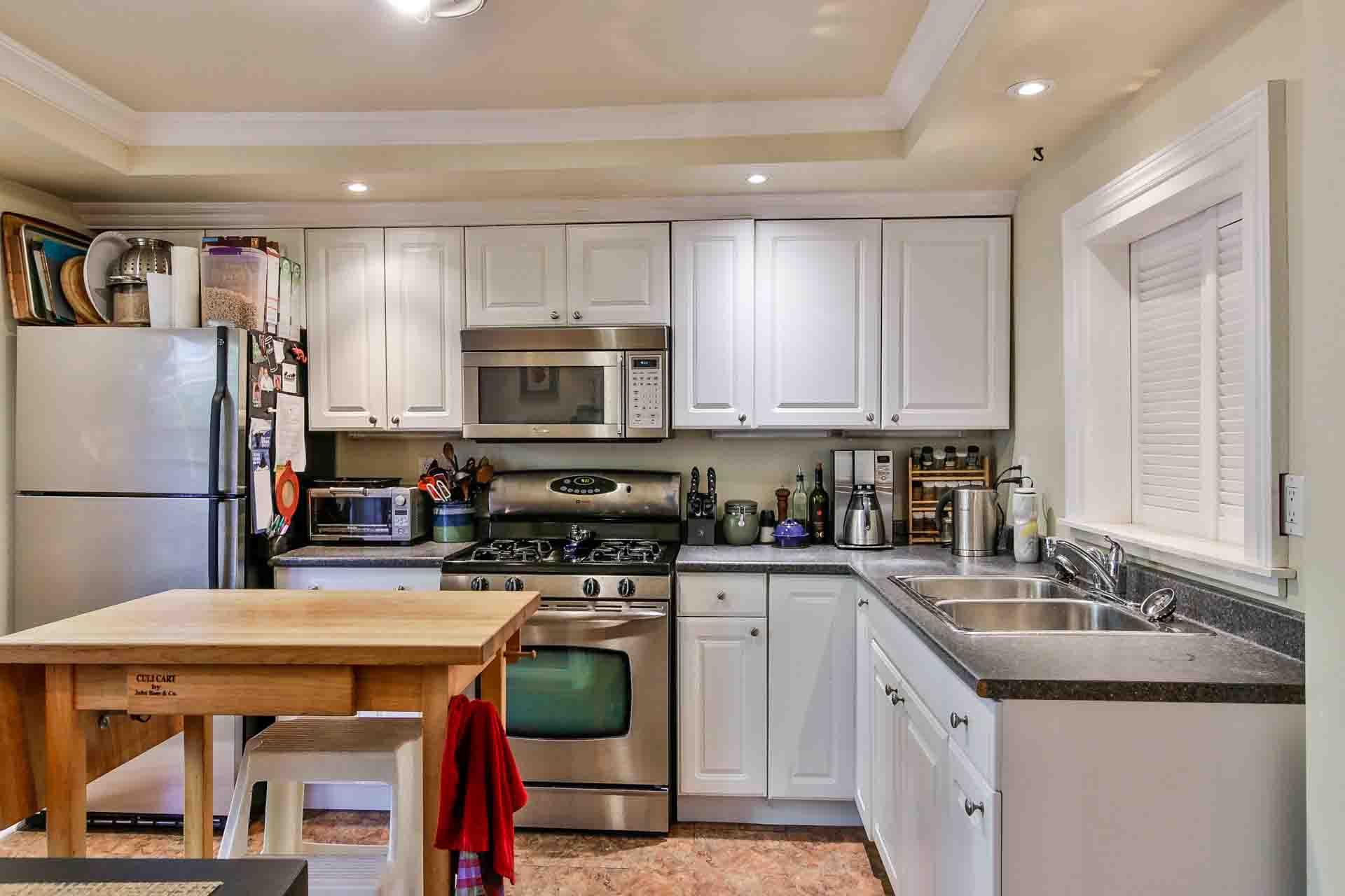 17_kitchen
