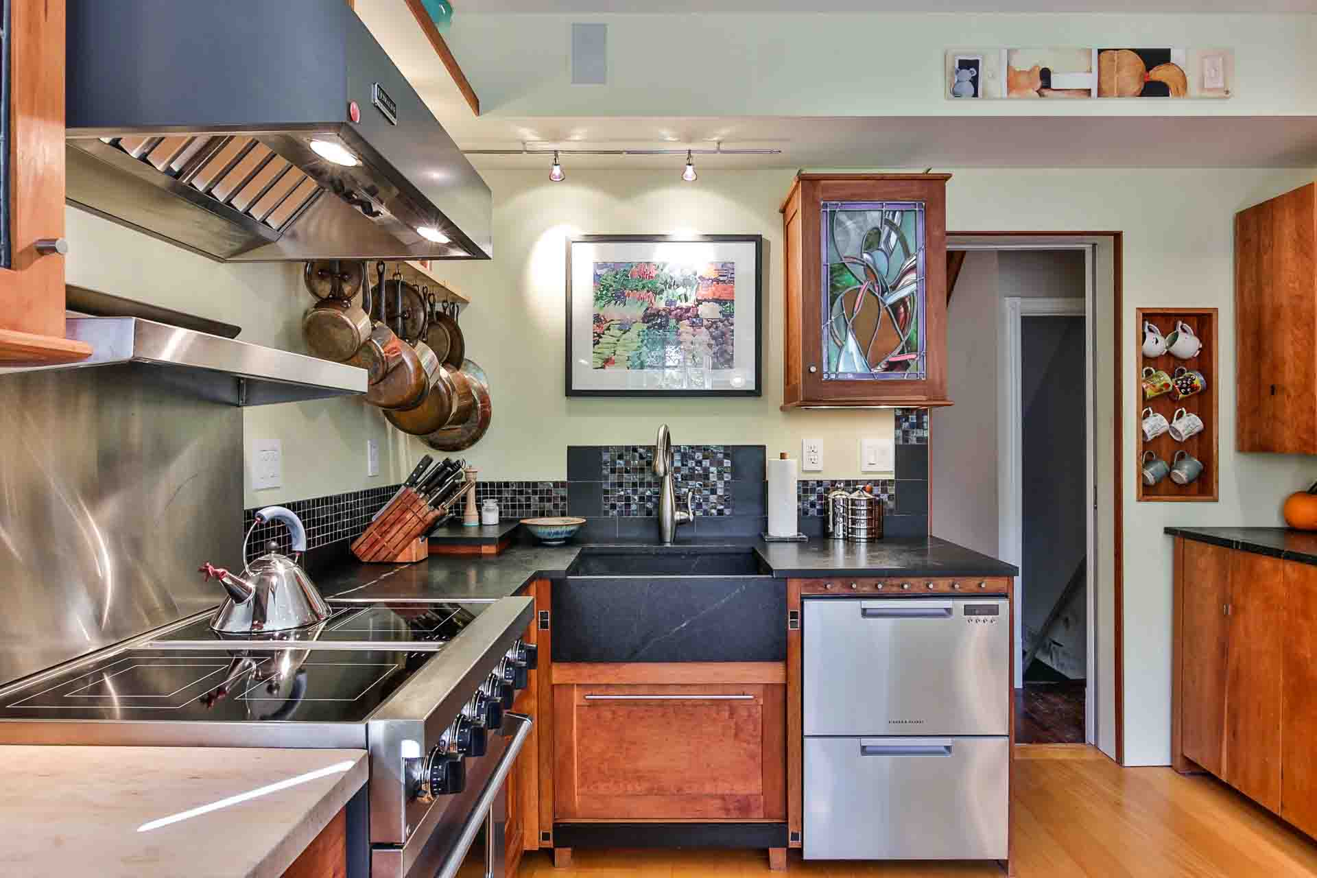 22_kitchen