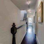 24_upper_hallway_1