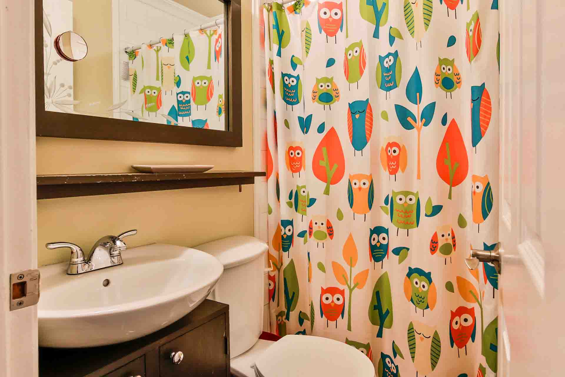 26_bathroom