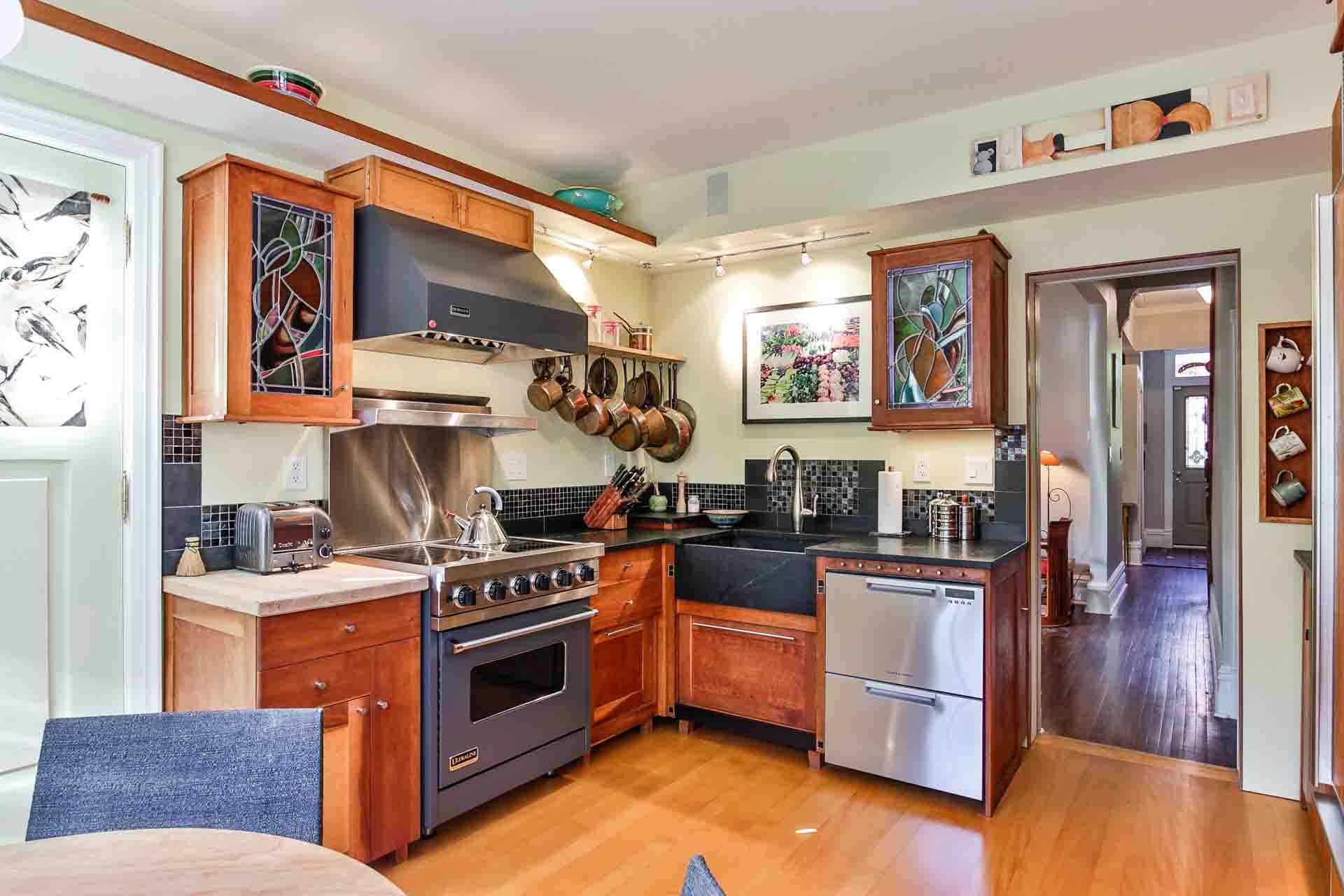 26_kitchen