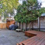 30_backyard