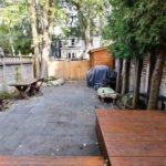 31_backyard
