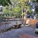32_backyard