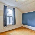 32_thirdbedroom