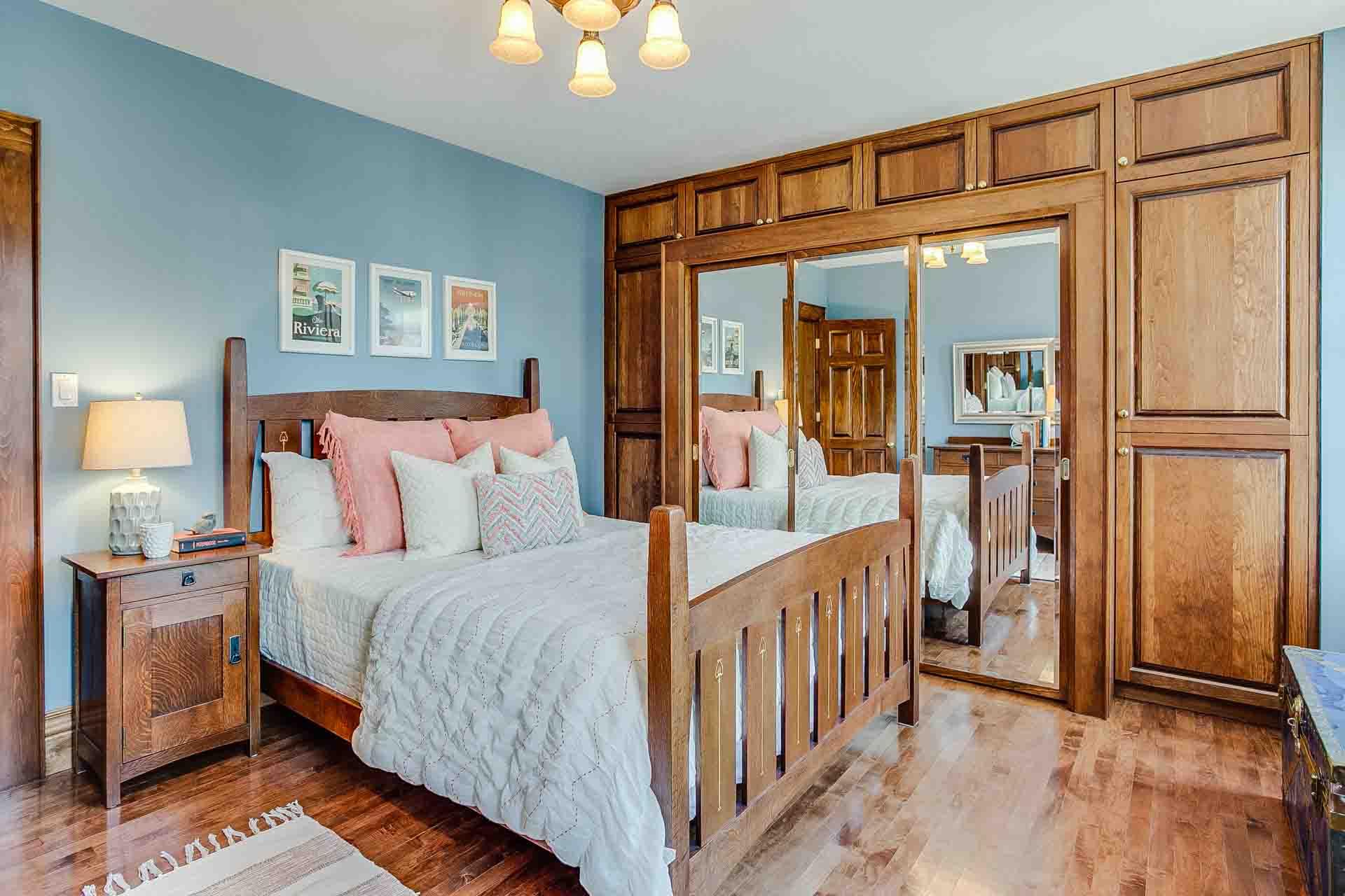 35_second_bedroom2