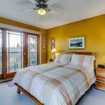 40_master_bedroom1