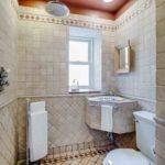 41_bathroom1