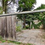 43_backyard