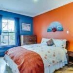 50_third_bedroom2