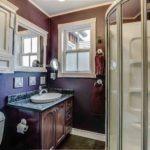 52_bathroom2