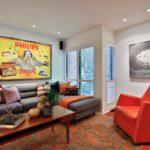 10_Living Room