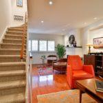 16_Living Room