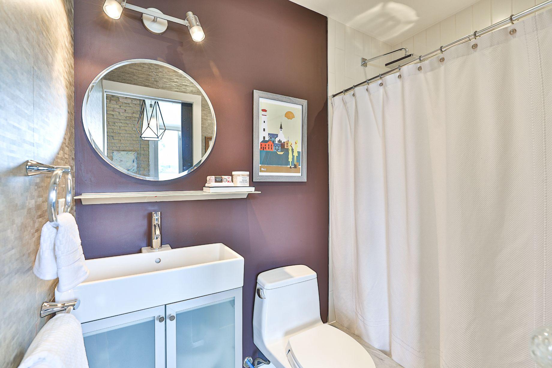 28_Second Bathroom