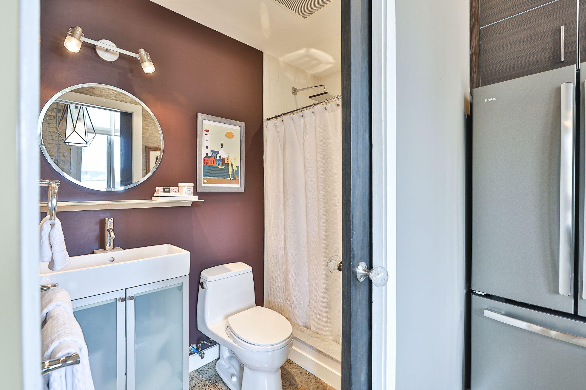 29_Second Bathroom
